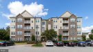 Photo of 11125 Chambers COURT, Unit G, Woodstock, MD 21163 (MLS # MDHW285142)