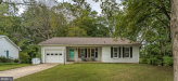 Photo of 7047 Ivoryhand PLACE, Columbia, MD 21045 (MLS # MDHW285252)