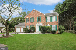 Photo of 2810 Jeannine COURT, Ellicott City, MD 21042 (MLS # MDHW285430)