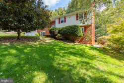 Photo of 9732 Cypressmede DRIVE, Ellicott City, MD 21042 (MLS # MDHW285434)