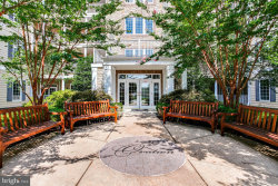 Photo of 8820 Shining Oceans WAY, Unit 104, Columbia, MD 21045 (MLS # MDHW285612)