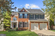 Photo of 5804 White Pebble PATH, Clarksville, MD 21029 (MLS # MDHW285696)