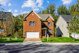 Photo of 4021 Red Stag COURT, Ellicott City, MD 21043 (MLS # MDHW285768)