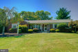 Photo of 12393 Lime Kiln ROAD, Fulton, MD 20759 (MLS # MDHW285784)