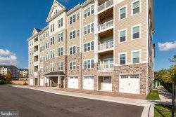 Photo of 8921 Carls COURT, Unit R, Ellicott City, MD 21043 (MLS # MDHW286000)