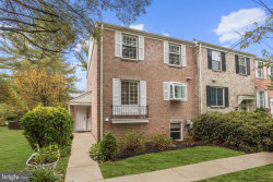Photo of 9725 Summer Park COURT, Columbia, MD 21046 (MLS # MDHW286024)