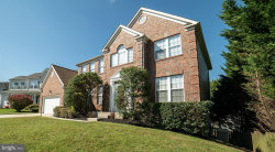 Photo of 2708 Water Wheel COURT, Ellicott City, MD 21043 (MLS # MDHW286040)