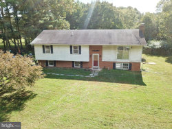 Photo of 11905 Frederick ROAD, Ellicott City, MD 21042 (MLS # MDHW286224)