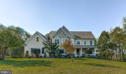 Photo of 6336 Guilford ROAD, Clarksville, MD 21029 (MLS # MDHW286242)