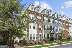 Photo of 5855 Donovan LANE, Ellicott City, MD 21043 (MLS # MDHW286286)