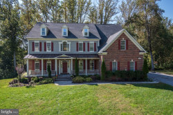 Photo of 11237 Whithorn WAY, Ellicott City, MD 21042 (MLS # MDHW286314)