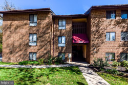 Photo of 6041 Majors LANE, Unit 3, Columbia, MD 21045 (MLS # MDHW286406)