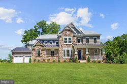 Photo of 12255 Blue Sky Evening WAY, Fulton, MD 20759 (MLS # MDHW286446)