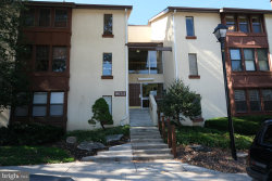 Photo of 9653 White Acre ROAD, Unit C-4, Columbia, MD 21045 (MLS # MDHW286666)