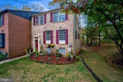 Photo of 11850 Blue February WAY, Columbia, MD 21044 (MLS # MDHW286756)