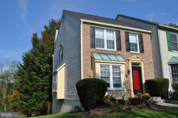Photo of 8806 Manahan DRIVE, Ellicott City, MD 21043 (MLS # MDHW286800)