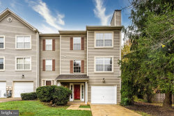 Photo of 12239 Green Meadow DRIVE, Columbia, MD 21044 (MLS # MDHW286806)
