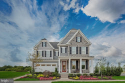 Photo of 0 Puccini LANE, Unit 5, Ellicott City, MD 21042 (MLS # MDHW286862)