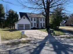 Photo of 9257 Curtis DRIVE, Columbia, MD 21045 (MLS # MDHW287106)