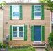 Photo of 6707 Quiet Hours, Columbia, MD 21045 (MLS # MDHW287162)