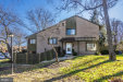 Photo of 9554 Transfer ROW, Columbia, MD 21045 (MLS # MDHW288246)