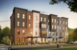 Photo of 10105 Seattle Slew LANE, Unit A, Laurel, MD 20723 (MLS # MDHW289540)