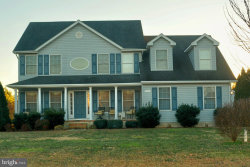 Photo of 31921 Griffith DRIVE, Galena, MD 21635 (MLS # MDKE111352)