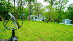 Photo of 21323 Tennessee AVENUE, Chestertown, MD 21620 (MLS # MDKE115028)