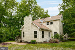 Photo of 9041 S Bayview DRIVE, Chestertown, MD 21620 (MLS # MDKE115062)