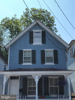Photo of 111 S College AVENUE, Chestertown, MD 21620 (MLS # MDKE115130)