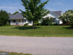 Photo of 816 S Meadowview DRIVE, Chestertown, MD 21620 (MLS # MDKE115132)