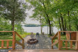 Photo of 22452 Goose Hollow Rd., Chestertown, MD 21620 (MLS # MDKE115150)