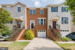 Photo of 117 Acorn DRIVE, Chestertown, MD 21620 (MLS # MDKE115396)