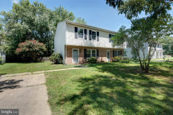 Photo of 118 Conley DRIVE, Chestertown, MD 21620 (MLS # MDKE115460)