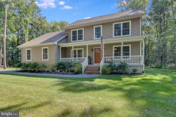 Photo of 6255 Tolchester ROAD, Rock Hall, MD 21661 (MLS # MDKE115516)