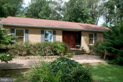 Photo of 8560 Broad Neck ROAD, Chestertown, MD 21620 (MLS # MDKE115620)