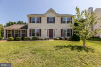 Photo of 129 Trafford DRIVE, Chestertown, MD 21620 (MLS # MDKE115666)