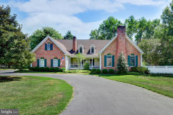 Photo of 7711 Country Club LANE, Chestertown, MD 21620 (MLS # MDKE115752)