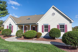 Photo of 7824 Country Club LANE, Chestertown, MD 21620 (MLS # MDKE115886)