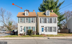 Photo of 531 Cannon STREET, Chestertown, MD 21620 (MLS # MDKE115990)