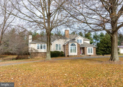 Photo of 8923 Orchard DRIVE, Chestertown, MD 21620 (MLS # MDKE116014)