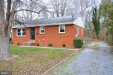 Photo of 4 Rolling ROAD, Chestertown, MD 21620 (MLS # MDKE116100)
