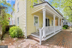 Photo of 108 Cannon STREET, Chestertown, MD 21620 (MLS # MDKE116500)