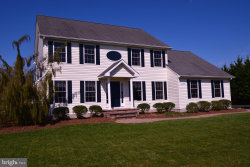 Photo of 31854 Griffith DRIVE, Galena, MD 21635 (MLS # MDKE116524)