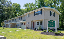 Photo of 21313 Persimmon DRIVE, Chestertown, MD 21620 (MLS # MDKE117004)