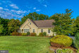 Photo of 7784 Country Club Lane, Chestertown, MD 21620 (MLS # MDKE117060)