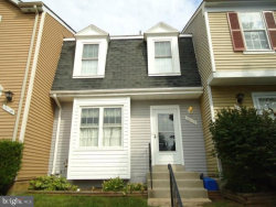 Photo of 18704 Pikeview DRIVE, Germantown, MD 20874 (MLS # MDMC100277)