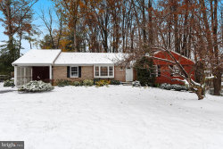Photo of 17728 Queen Elizabeth DRIVE, Olney, MD 20832 (MLS # MDMC100486)