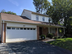 Photo of 622 Cannon ROAD, Silver Spring, MD 20904 (MLS # MDMC100549)