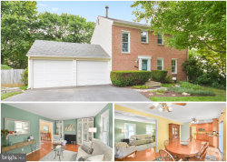 Photo of 10417 Sweepstakes ROAD, Damascus, MD 20872 (MLS # MDMC100592)